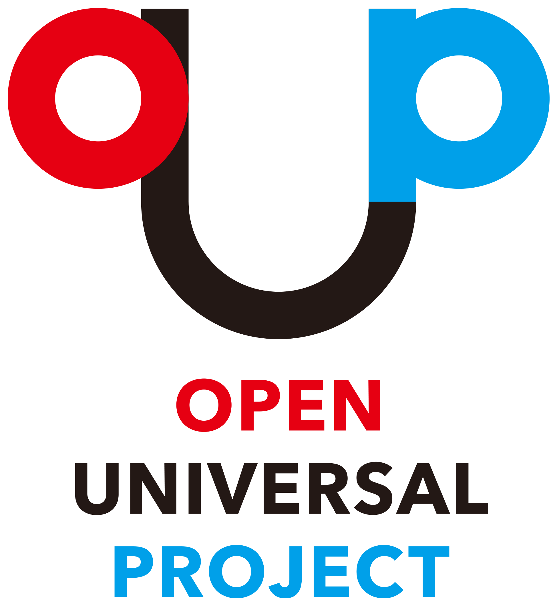 OPEN UNIVERSAL PROJECT