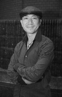 プロドラマー、コウサカテルオさんのプロフィール画像