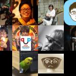 OUPメンバーのサムネイル画像